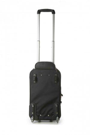 hunter-large-carry-&-wheel-bag-handle-up