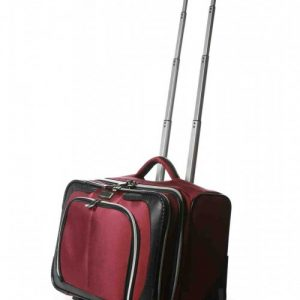 hunter-large-trolley-bag