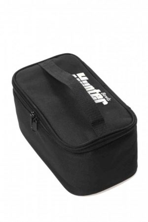 Hunter-2-Bowl-Lift-Out-Carry-Bag