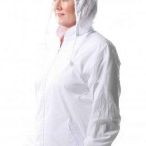 Hunter-Rain-Jacket-with-hood