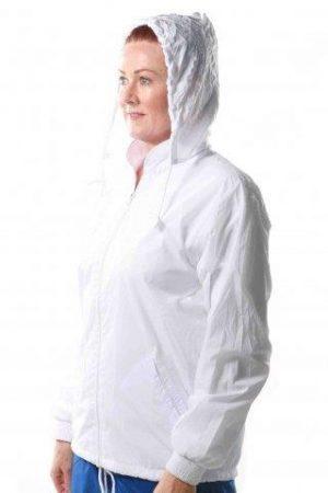 Hunter-Rain-Jacket-with-hood