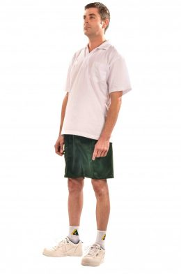 hunter-mens-drawstring-shorts-bottle