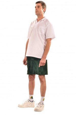 hunter-mens-drawstring-shorts-bottle