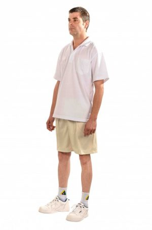 hunter-mens-drawstring-shorts-cream