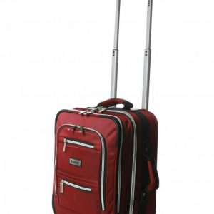 hunter-roll-a-bowl-trolley-bag