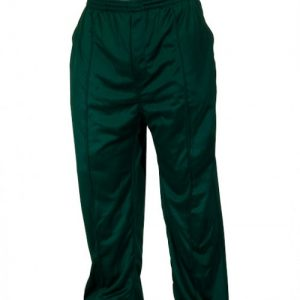 hunter-mens-drawstring-pants-bottle