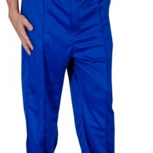 Hunter Mens Drawstring Pants