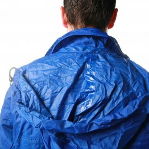 hunter-unisex-lined-waterproof-jacket-hood