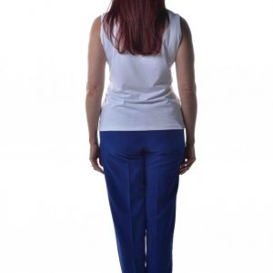 Hunter-ladies-pants-back