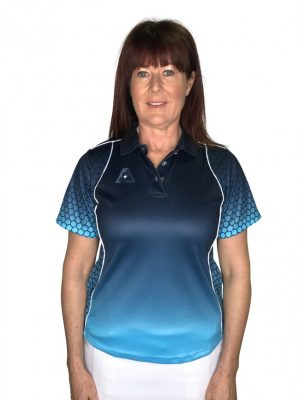 Hunter-ladies-platinum-polo-shirt-709nsy-b
