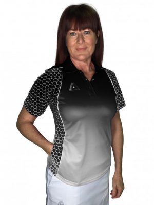 Hunter-ladies-platinum-polo-shirt-blck_wht