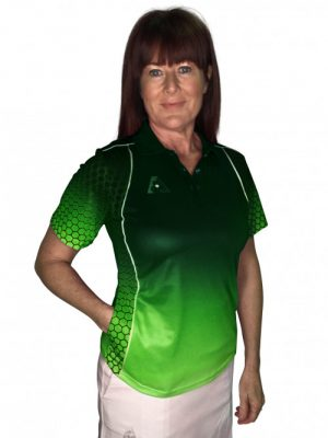 Hunter-ladies-platinum-polo-shirt-bottle_lime_grn