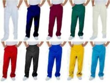 Hunter_Mens_Dstring_pant_colours