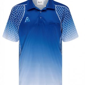 Hunter_Mens_Platinum_Polo_Ryl