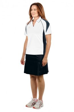 Hunter_ladies_pleated_skort