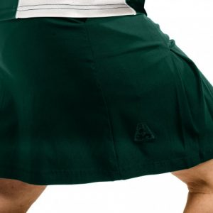 Hunter_ladies_pleated_skort_bottle