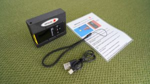 Impulse_Laser_Measure_pack