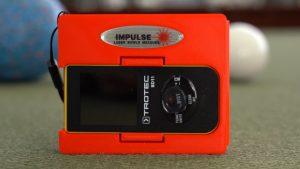 Impulse_Laser_Measure_red