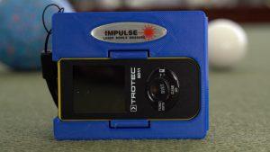 Impulse_Laser_Measure_royal