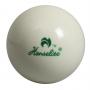 Henselite-jack-white-lawn