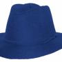ladies-broad-brim-adjustable-hat-royal-blue