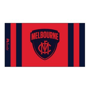 melbourne-cloth