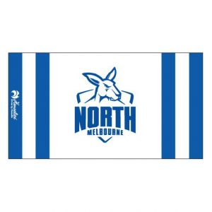 north-melbourne-cloth