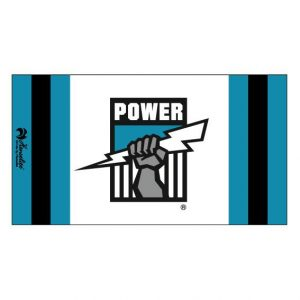 port-power-cloth