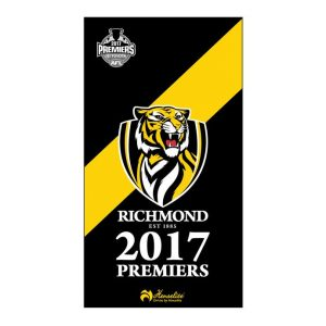 richmond-premiers-cloth
