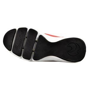 Henselite-pro-sport-desert-sole