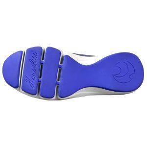 Henselite-pro-sport-haze-sole