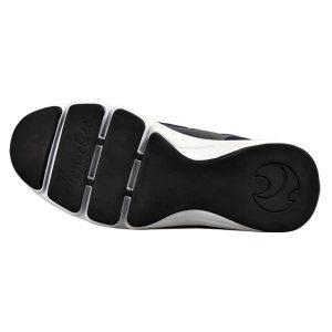 Henselite-pro-sport-navy-sole