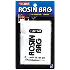 rosin-grip-powder-bag