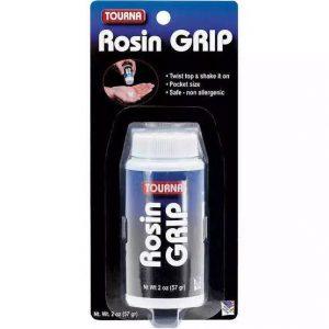 Rosin_Grip