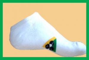 socks-footlet