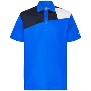 sporte-leisure-mens-polo-bloc-blue