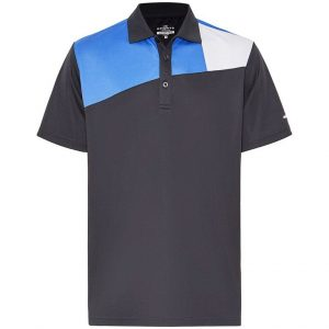 sporte-leisure-mens-polo-bloc-charcoal