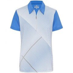 sporte-leisure-ladies-polo-jill-blue