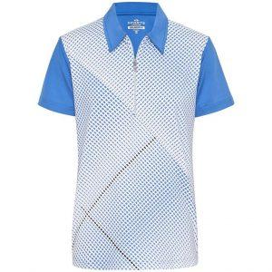 sporte-leisure-ladies-polo-jill-blue