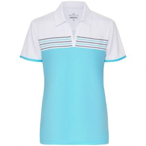 Sporte-Leisure-Ladies-Polo-Jeri