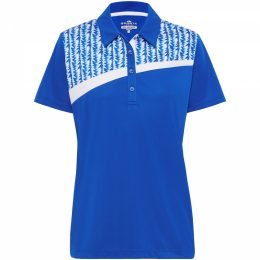 Sporte_Leisure_Hazel_Ladies_Polo