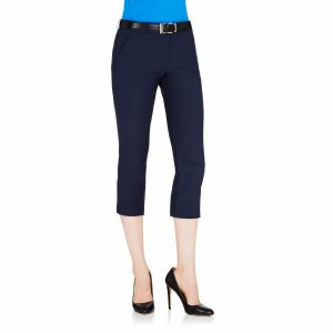 Sporte_Leisure_Ladies_3-4_navy