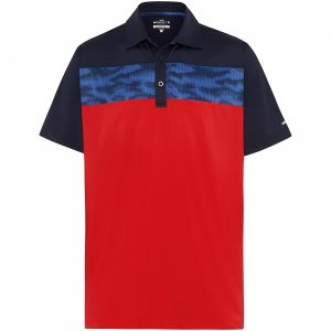 Sporte_Leisure_Mens_Polo_Benji