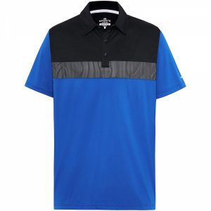 Sporte_Leisure_Mens_Polo_Swag