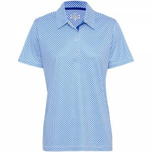 Sporte_Leisure_Renee_Ladies_Polo