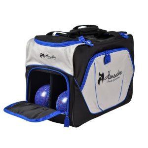 Henselitre_Sports_Pro_Bag_Black_Grey_Blue