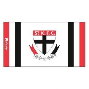 st-kilda-cloth