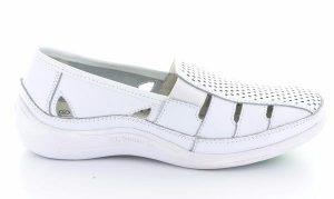 susie-bowls-shoe-white
