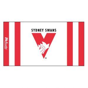sydney-swans-cloth