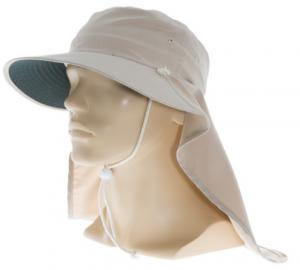 Tammin_Legionnaire_Style_Hat